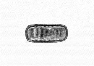 Feu clignotant - VAN WEZEL - 0315914