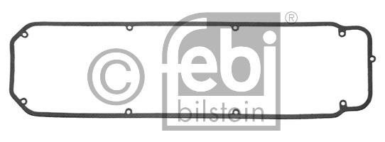 Joint de cache culbuteurs - FEBI BILSTEIN - 01012