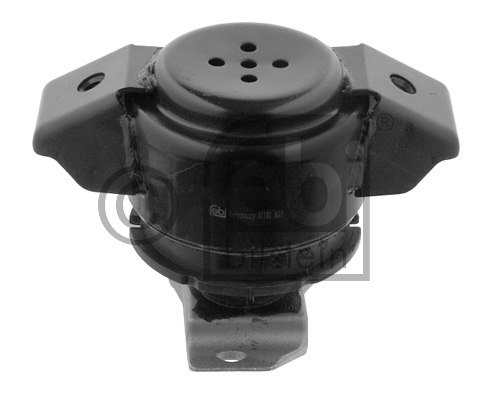 Support moteur - FEBI BILSTEIN - 01101