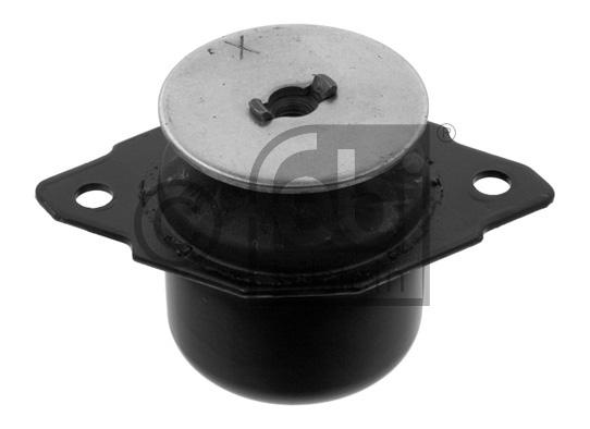 Support moteur - FEBI BILSTEIN - 01109