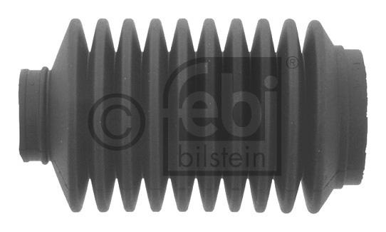 Joint-soufflet, direction - FEBI BILSTEIN - 01138