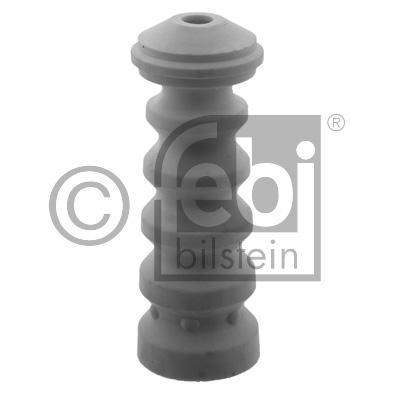 Butée élastique, suspension - FEBI BILSTEIN - 01173