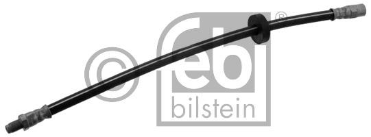 Flexible de frein - FEBI BILSTEIN - 01175