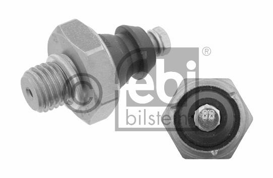 Pressostat d'huile - FEBI BILSTEIN - 01216