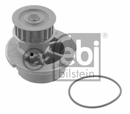 Pompe à eau - FEBI BILSTEIN - 01262