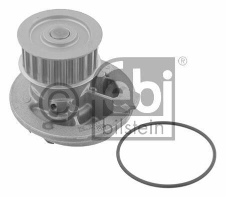 Pompe à eau - FEBI BILSTEIN - 01266