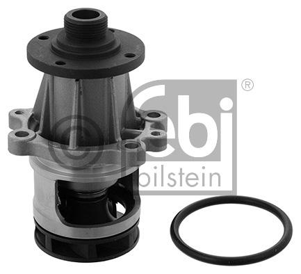 Pompe à eau - FEBI BILSTEIN - 01295