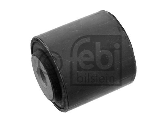 Suspension, bras de liaison - FEBI BILSTEIN - 01304