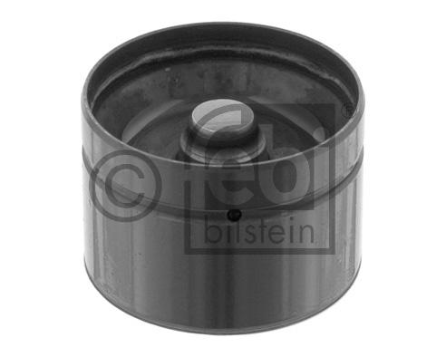 Poussoir de soupape - FEBI BILSTEIN - 01308