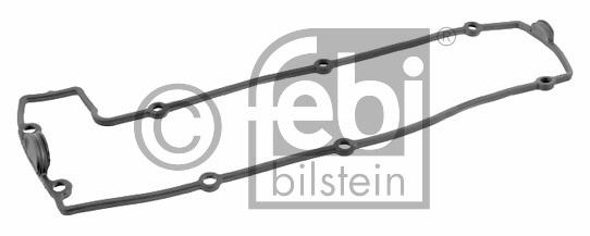 Joint de cache culbuteurs - FEBI BILSTEIN - 01347