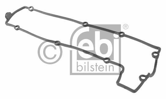 Joint de cache culbuteurs - FEBI BILSTEIN - 01351