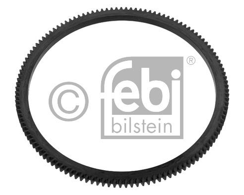 Couronne dentée, volant moteur - FEBI BILSTEIN - 01452