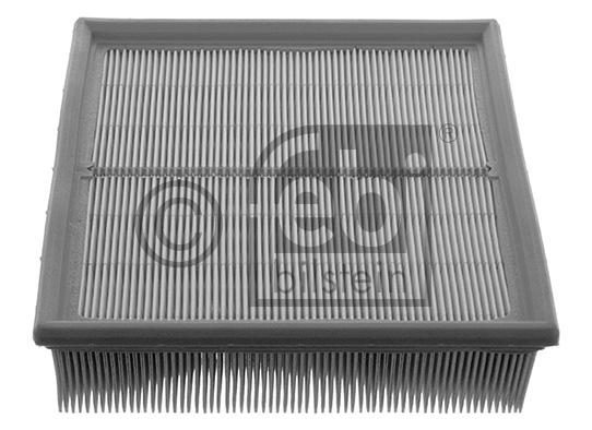 Filtre à air - FEBI BILSTEIN - 01510