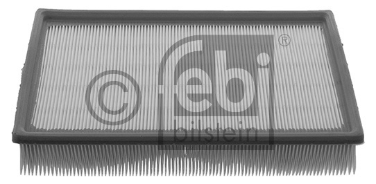 Filtre à air - FEBI BILSTEIN - 01512