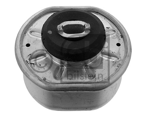 Support moteur - FEBI BILSTEIN - 01513