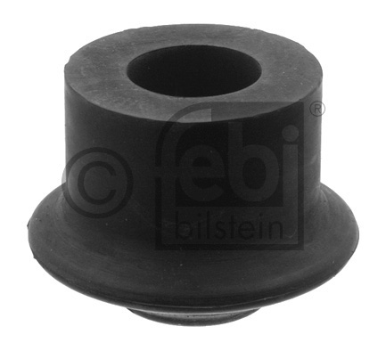 Butée élastique, suspension du moteur - FEBI BILSTEIN - 01516