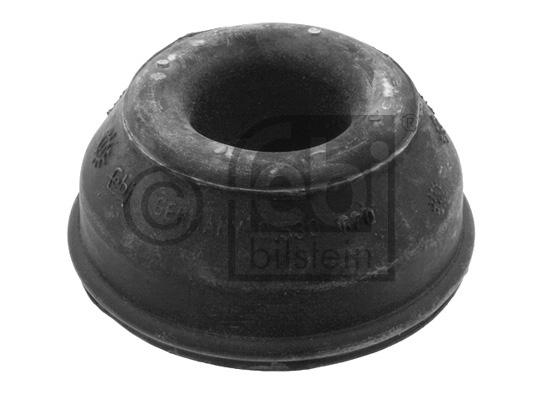 Suspension, bras de liaison - FEBI BILSTEIN - 01530
