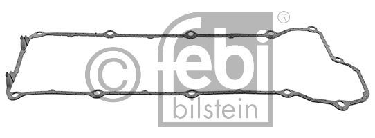 Joint de cache culbuteurs - FEBI BILSTEIN - 01572