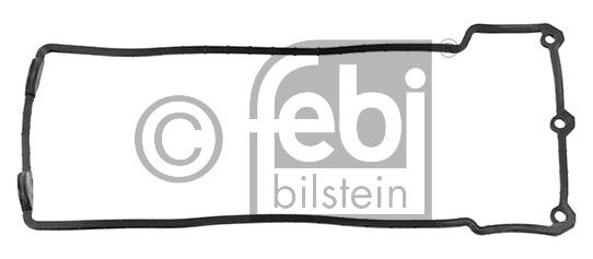 Joint de cache culbuteurs - FEBI BILSTEIN - 01574