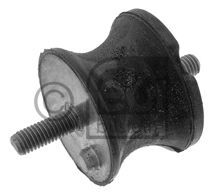 Suspension, transmission automatique - FEBI BILSTEIN - 01626