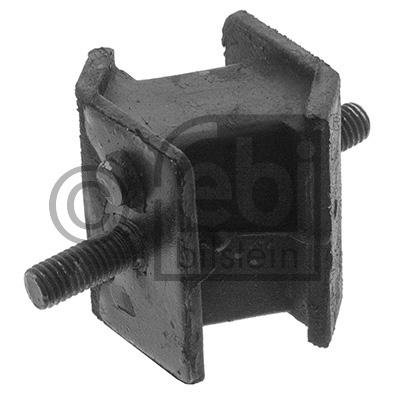 Suspension, transmission automatique - FEBI BILSTEIN - 01628