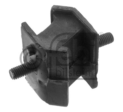 Suspension, transmission automatique - FEBI BILSTEIN - 01629