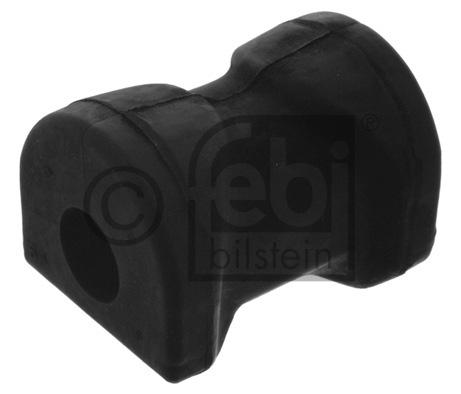 Suspension, stabilisateur - FEBI BILSTEIN - 01671