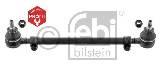 Barre de connexion - FEBI BILSTEIN - 01717