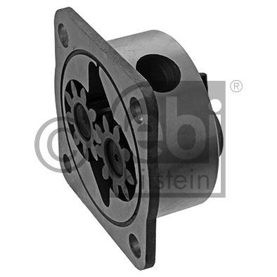 Pompe à huile - FEBI BILSTEIN - 01733