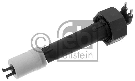 Capteur, niveau d'eau de refroidissement - FEBI BILSTEIN - 01788
