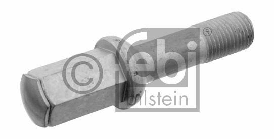 Boulon de roue - FEBI BILSTEIN - 01849