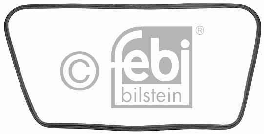 Joint d'étanchéité, pare-brise - FEBI BILSTEIN - 01861