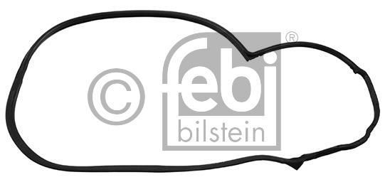 Joint d'étanchéité de porte - FEBI BILSTEIN - 01961
