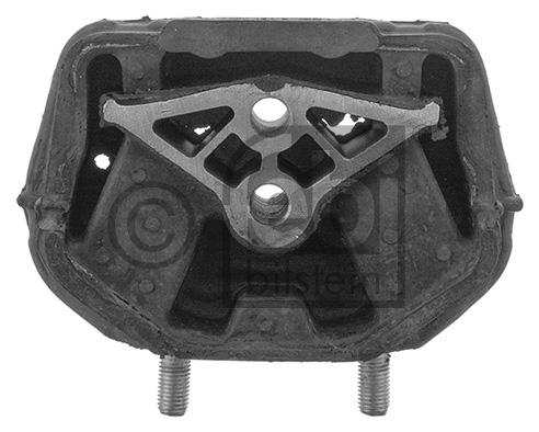 Suspension, transmission automatique - FEBI BILSTEIN - 02023