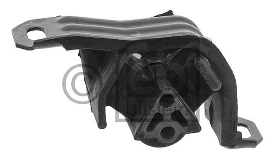 Support moteur - FEBI BILSTEIN - 02029