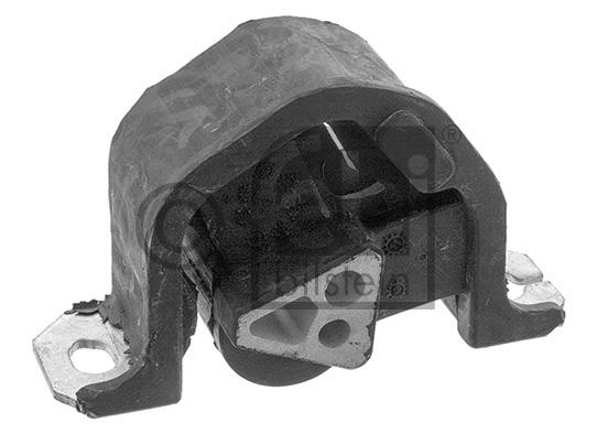 Suspension, transmission automatique - FEBI BILSTEIN - 02031