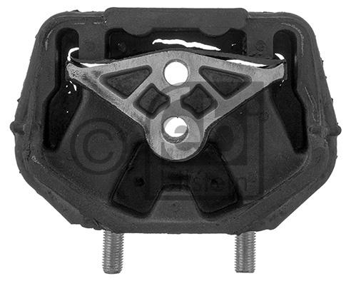 Suspension, transmission automatique - FEBI BILSTEIN - 02032