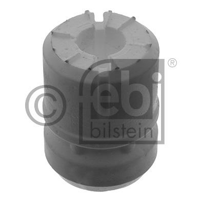 Butée élastique, suspension - FEBI BILSTEIN - 02063