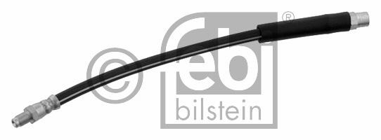 Flexible de frein - FEBI BILSTEIN - 02078