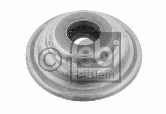 Butée simple de jambe élastique - FEBI BILSTEIN - 02130