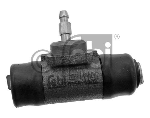 Cylindre de roue - FEBI BILSTEIN - 02217