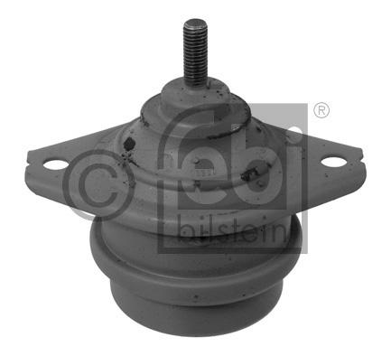 Suspension, transmission automatique - FEBI BILSTEIN - 02222