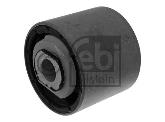 Suspension, bras de liaison - FEBI BILSTEIN - 02263