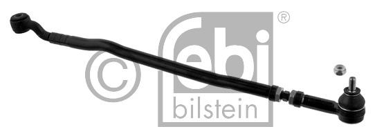 Barre de connexion - FEBI BILSTEIN - 02267
