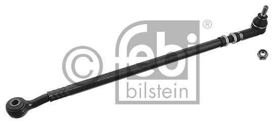 Barre de connexion - FEBI BILSTEIN - 02279