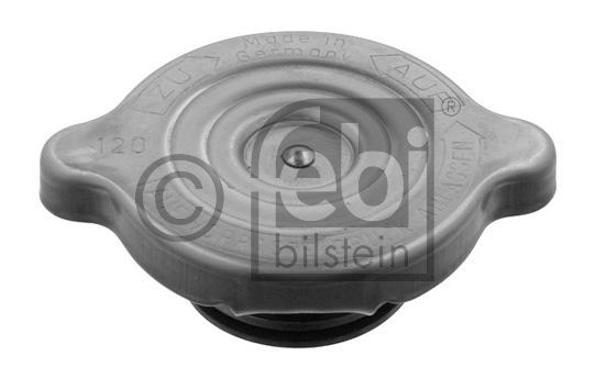 Bouchon de radiateur - FEBI BILSTEIN - 02359