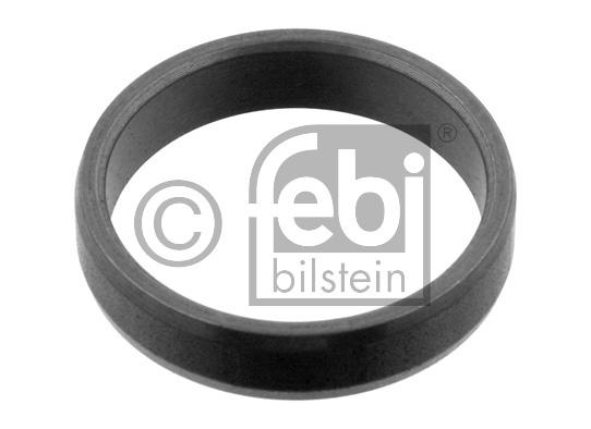 Rondelle d'écartement, vilebrequin - FEBI BILSTEIN - 02360
