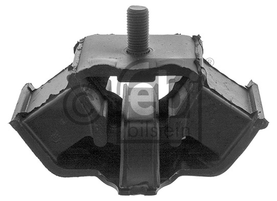 Suspension, transmission automatique - FEBI BILSTEIN - 02388