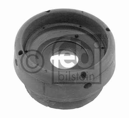 Butée simple de jambe élastique - FEBI BILSTEIN - 02430