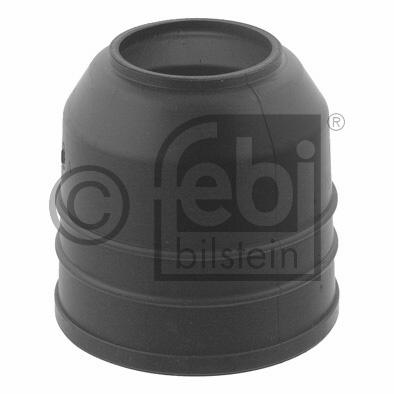 Bouchon de protection/soufflet, amortisseur - FEBI BILSTEIN - 02542